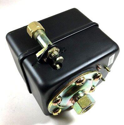 4x679 Dayton Speedaire Pressure Switch Replacement Part 145 - 175 Psi