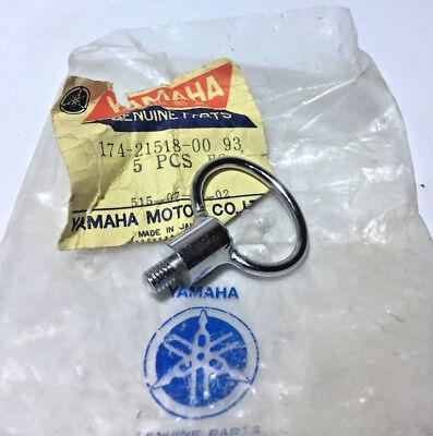 Yamaha YAS1 YCS1 RD125 RD200 RD250 RD350 XS1 XS2 XS500 TX500 Fender Cable Holder