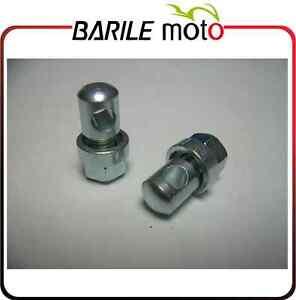 N-2-Morsetto-Freno-Bici-R-Bacchetta-Epoca-Bilancino-Pistoncino