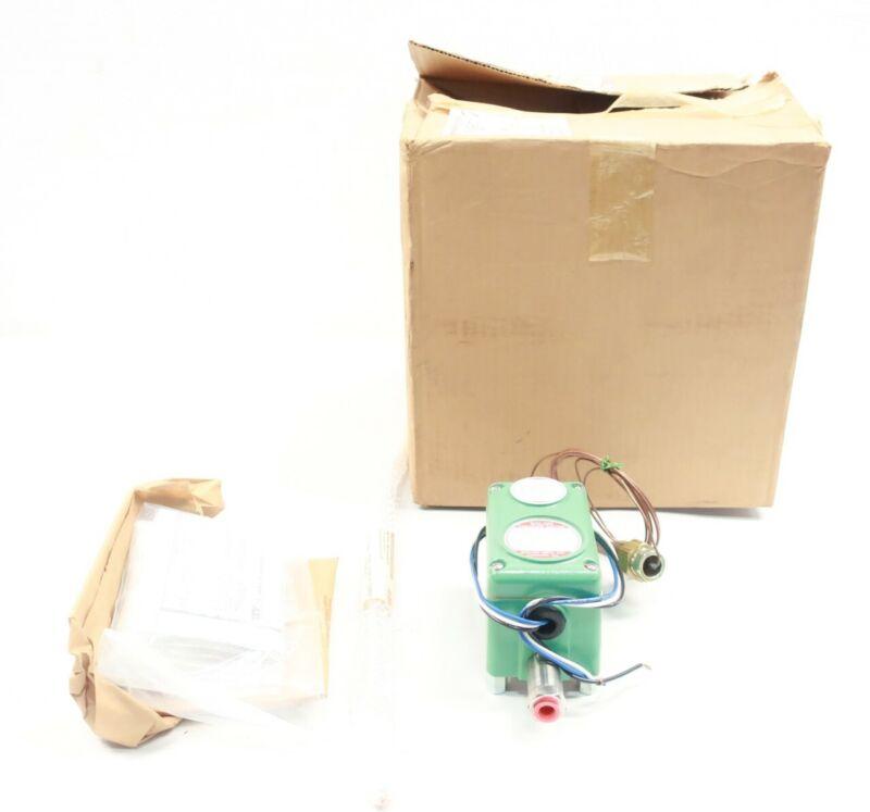 Abb 7344D99A02 Solon Pressure Switch Kit