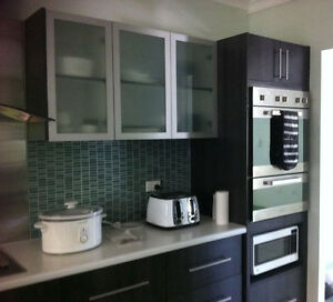 Furnished Room To Rent In Wulagi - $210 per week Wulagi Darwin City Preview