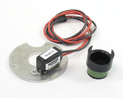 Pertronix Ignitorignition Towmotor Wcontinental Y91prestolite Iad Distributor