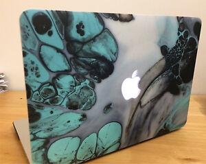 """MacBook Pro 13"""" Retina Hard Case (Matte finish) Perth Perth City Area Preview"""