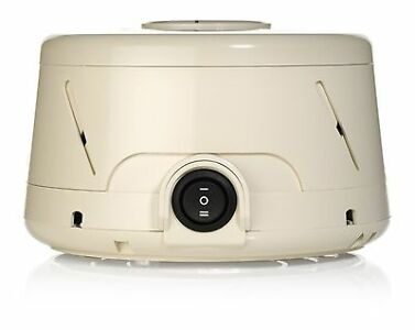 Marpac M1DSUSTN Dohm-DS All-Natural White Noise Sound Machin