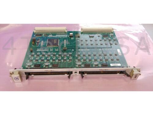 Universal Instruments MMIT 6 49356203