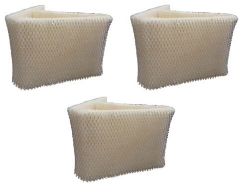 Replacement AIRCARE Wicking Humidifier Filter MAF2 Humidifie