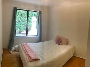 Share house - 2 rooms available East Corrimal Wollongong Area Preview