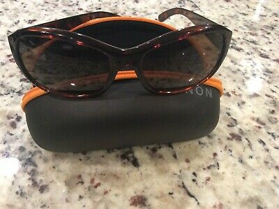 KAENON POLARIZED MAYA PRESCRIPTION SUNGLASSES WITH TORTOISE (Polarized Sunglasses With Prescription)