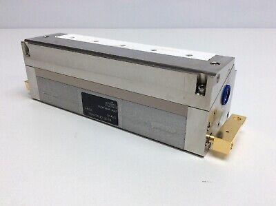 Laser Diode Bar Rofin Sinar High Power Sqw - 01542-15-04 From 550w Laser 42v 50a