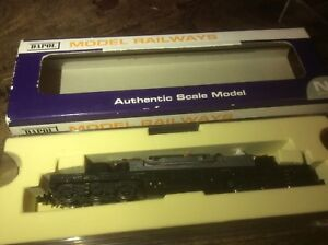 Dapol N Gauge Class 66 Spare Powered Chassis