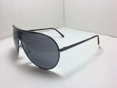 Rocawear Eyeglasses FRAMES R1245 Gunmetal 65[]15 (Rocawear Eyeglasses)
