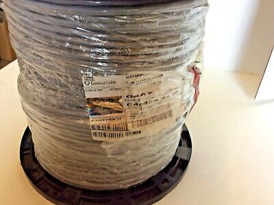 Carol Brand General Cable 1000ft.
