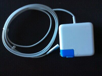 mac book charger for sale  Shipping to India