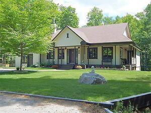 Maison - à vendre - Rawdon - 24432957