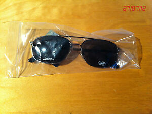 Sunglasses Fixed Tint Scratch and break resistant lenses- Brand New by Boots