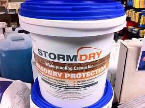 Stormdry