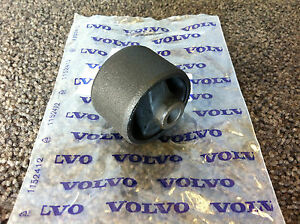 GENUINE-VOLVO-TOP-ENGINE-MOUNT-BUSH-9434263-850-S70-V70-C70-EARLY-TYPE