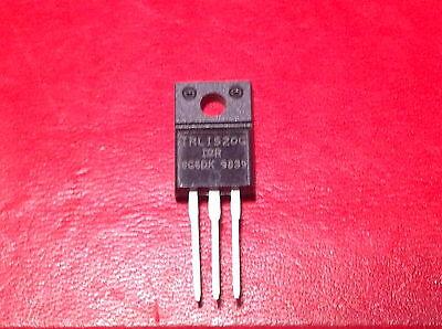 Irli520g Ir Transistor Mb