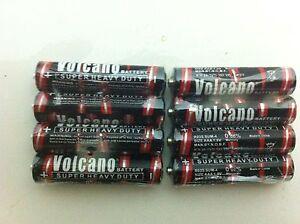 4pcs-AAA-Batteries-1sets-1-5V-NEW-SUPER-HEAVY-DUTY