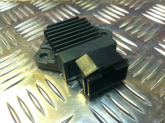 HONDA REG/REC REGULATOR RECTIFIER XL1000 XL VARADERO