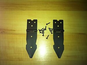 mexican kitchen cabinets quot new quot 2 x corona mexican pine black metal hinges with 23305