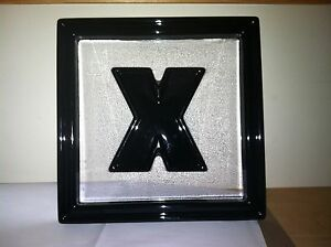 Movie-Theatre-Marquee-Movie-Rating-Signs-X-G-AND-R