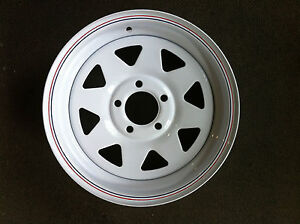 Sunraysia-14-Ford-Rim-White-Trailer-Parts
