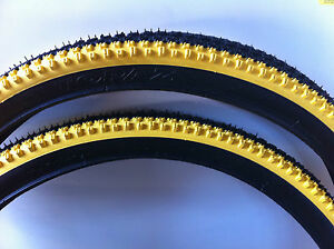 Image Result For Colored Mountain Bike Tires