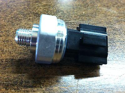 Nissan Ac Pressure Switch / Sensor -2007-2012 Sentra