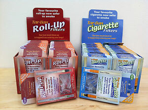 Buy polish cigarettes R1 online
