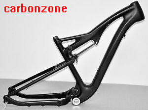 29er-full-suspension-carbon-frames-carbon-Mountain-bicycle-bike-18