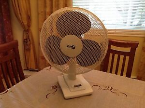 Ventilateur fan