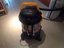 Vacuum cleaner Waratah Newcastle Area Preview