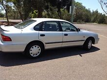 2000 AVALON LOW KMS. 21 03 16 REGO West Ryde Ryde Area Preview