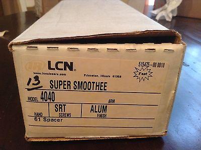 Lcn 4040 61 Spacer Lot Of 13