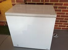 Chest freezer Fisher & Paykel Iluka Joondalup Area Preview