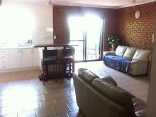 Quiet & Private 3BR Townhouse in Parap Darwin Region Preview