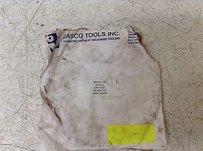 Jasco Tools 2004611-293 Det 2 11727 Sprocket Dcmd 110 2004611293 New Tsc