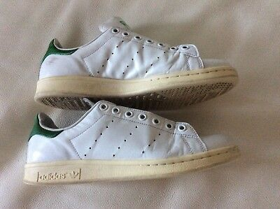 Adidas Stan Smith sneakers  for sale  Shipping to South Africa