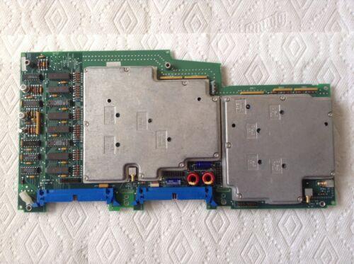 HP 08563-60171 Board