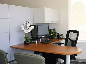 Office Space Rent Lease Sublet