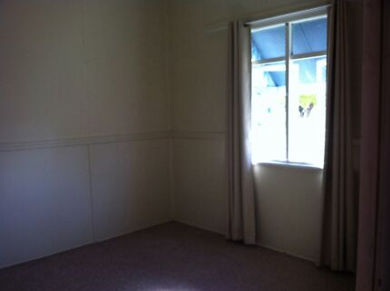 Cosy 3 x 1 for Rent in Northam Northam 6401 Northam Area Preview