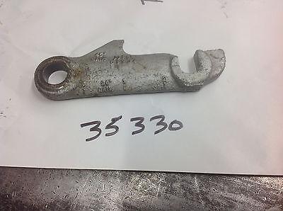 Ridgid 35330 Swing Arm Part For 358 Ratchet Tube Bender. Used