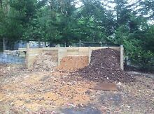 Horse manure free Wandin North Yarra Ranges Preview