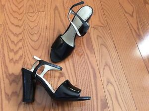 Carroll reed shoes