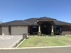 Top Quality Residence Overlooking Lake on Golf Course The Vines Swan Area Preview