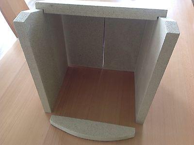 hark ersatzteile gebraucht kaufen nur 3 st bis 75. Black Bedroom Furniture Sets. Home Design Ideas