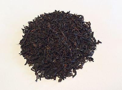 Baja Iced Tea Blend Black Loose Leaf Tea 4oz 1/4 lb ()
