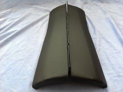 NEW PAIR MX5 Eunos Miata MK2 MK2.5 Rear Sill Repair Panels Both Sides Schweller