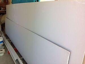 Plasterboard Gyprock Lilli Pilli Sutherland Area Preview